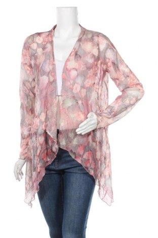 Γυναικεία ζακέτα Myrine, Μέγεθος S, Χρώμα Πολύχρωμο, Τιμή 10,67€