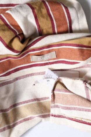 Γυναικεία ζακέτα Please, Μέγεθος S, Χρώμα Πολύχρωμο, 85% βαμβάκι, 10%ακρυλικό, 5% άλλα υφάσματα, Τιμή 12,76€