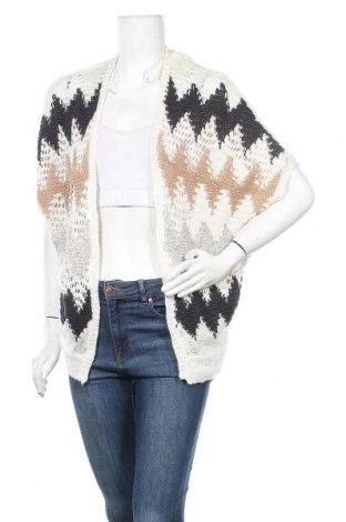 Γυναικεία ζακέτα Tally Weijl, Μέγεθος M, Χρώμα Πολύχρωμο, Ακρυλικό, Τιμή 15,79€