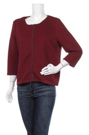 Γυναικεία ζακέτα Your Sixth Sense, Μέγεθος XL, Χρώμα Κόκκινο, Τιμή 5,91€