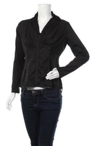 Γυναικείο πουκάμισο Steeam Bee Inspired, Μέγεθος M, Χρώμα Μαύρο, 67% βαμβάκι, 30% πολυαμίδη, 3% ελαστάνη, Τιμή 3,64€