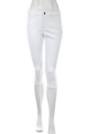 Γυναικείο Τζίν Tamaris, Μέγεθος S, Χρώμα Λευκό, Τιμή 14,65€