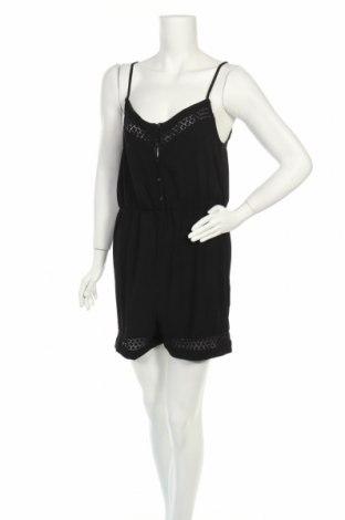 Γυναικεία σαλοπέτα Forever Unique, Μέγεθος XL, Χρώμα Μαύρο, Πολυεστέρας, Τιμή 29,92€