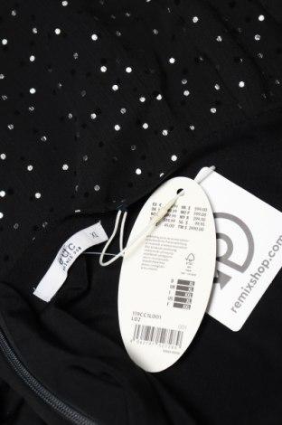 Γυναικεία σαλοπέτα Edc By Esprit, Μέγεθος XL, Χρώμα Μαύρο, Πολυεστέρας, Τιμή 12,85€
