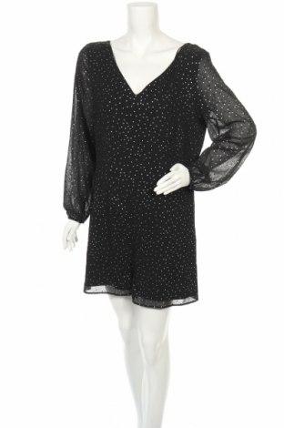 Γυναικεία σαλοπέτα Edc By Esprit, Μέγεθος L, Χρώμα Μαύρο, Πολυεστέρας, Τιμή 12,85€