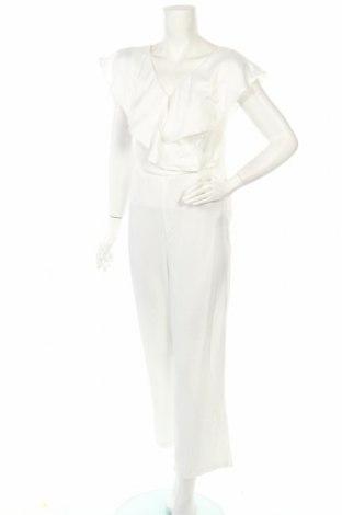 Γυναικεία σαλοπέτα Love Copenhagen, Μέγεθος XS, Χρώμα Λευκό, Πολυεστέρας, Τιμή 39,20€