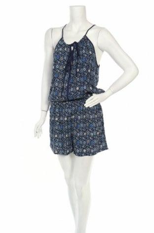 Γυναικεία σαλοπέτα Molly Bracken, Μέγεθος XL, Χρώμα Πολύχρωμο, Βισκόζη, Τιμή 25,24€