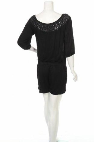 Γυναικεία σαλοπέτα S.Oliver, Μέγεθος L, Χρώμα Μαύρο, Τιμή 21,65€