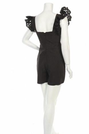 Γυναικεία σαλοπέτα Trendyol, Μέγεθος S, Χρώμα Μαύρο, Βαμβάκι, Τιμή 15,21€