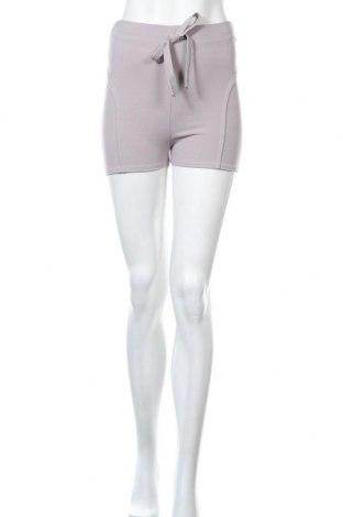Γυναικείο κοντό παντελόνι, Μέγεθος XS, Χρώμα Βιολετί, Τιμή 9,29€