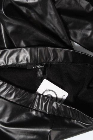 Дамски клин Mavi, Размер M, Цвят Черен, Полиестер, Цена 34,50лв.