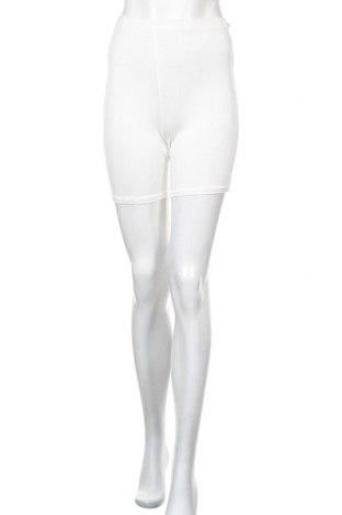 Дамски клин Missguided, Размер S, Цвят Бял, Цена 20,80лв.