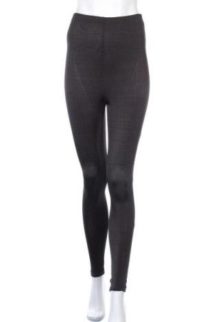 Дамски клин Top Fashion, Размер S, Цвят Черен, Цена 12,16лв.