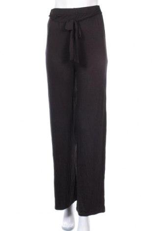 Дамски панталон, Размер S, Цвят Черен, Цена 19,20лв.