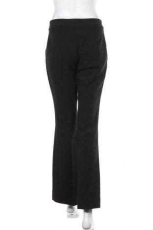 Дамски панталон Banana Republic, Размер S, Цвят Черен, 70% полиестер, 23% вискоза, 7% еластан, Цена 25,80лв.