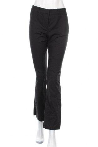 Дамски панталон Kiomi, Размер M, Цвят Черен, Цена 3,00лв.