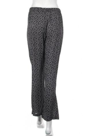 Дамски панталон Myrine, Размер S, Цвят Син, Цена 23,60лв.