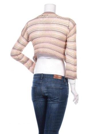 Γυναικείο πουλόβερ, Μέγεθος S, Χρώμα Πολύχρωμο, Τιμή 6,50€