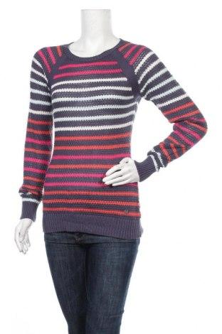 Γυναικείο πουλόβερ Flash Lights, Μέγεθος M, Χρώμα Πολύχρωμο, 50% βαμβάκι, 50% πολυακρυλικό, Τιμή 17,90€
