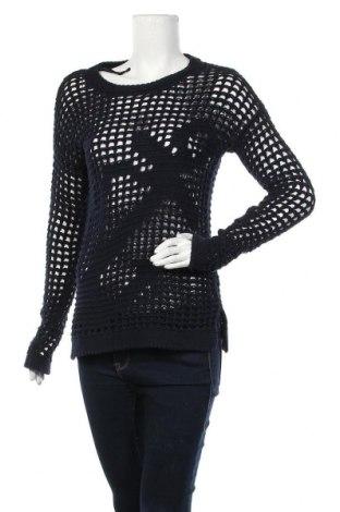 Γυναικείο πουλόβερ Kenar, Μέγεθος S, Χρώμα Μπλέ, Βαμβάκι, Τιμή 16,66€