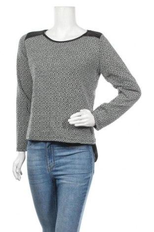 Γυναικείο πουλόβερ Made In Italy, Μέγεθος M, Χρώμα Μαύρο, Τιμή 16,66€