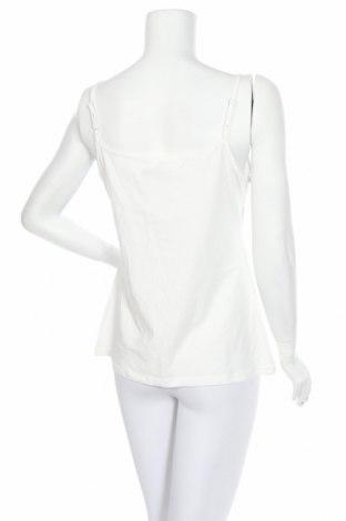Дамско бельо Anna Field, Размер XL, Цвят Бял, 95% памук, 5% еластан, Цена 13,00лв.