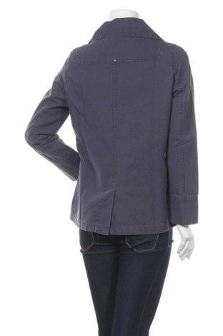 Дамско палто Le Phare De La Baleine, Размер M, Цвят Лилав, 100% памук, Цена 40,05лв.