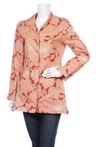 Γυναικείο παλτό Noa Noa, Μέγεθος S, Χρώμα Πολύχρωμο, Τιμή 36,24€