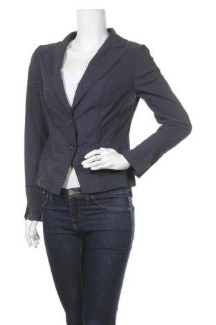 Дамско сако Jane Lushka, Размер M, Цвят Син, Цена 5,78лв.