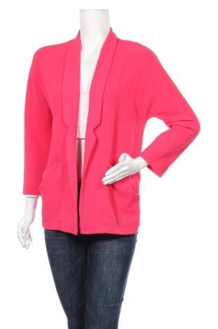 Дамско сако Vero Moda, Размер M, Цвят Розов, Цена 23,94лв.