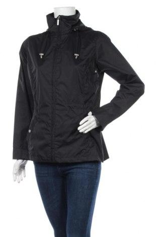Дамско яке, Размер M, Цвят Черен, Цена 33,81лв.