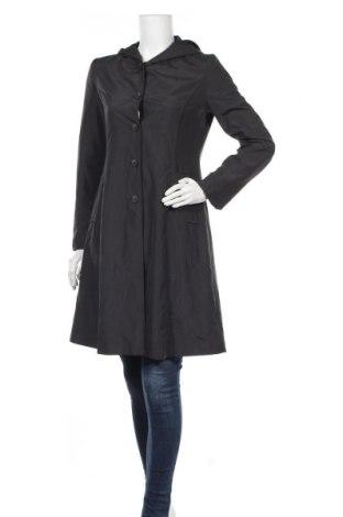 Дамско яке, Размер M, Цвят Сив, Цена 30,87лв.