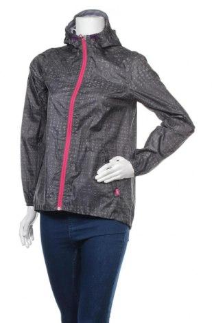 Дамско яке, Размер M, Цвят Сив, Цена 23,52лв.