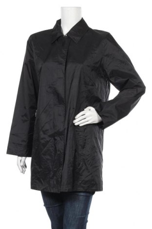 Дамско яке, Размер S, Цвят Черен, Цена 17,16лв.