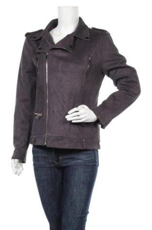 Дамско яке, Размер S, Цвят Син, 90% полиестер, 10% еластан, Цена 11,91лв.