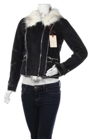 Γυναικείο μπουφάν Alcott, Μέγεθος S, Χρώμα Μαύρο, Πολυεστέρας, Τιμή 16,29€