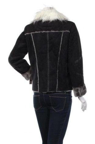 Дамско яке Alcott, Размер L, Цвят Черен, Полиестер, Цена 30,02лв.