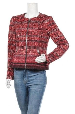 Дамско сако Gerry Weber, Размер M, Цвят Многоцветен, Полиестер, Цена 40,32лв.