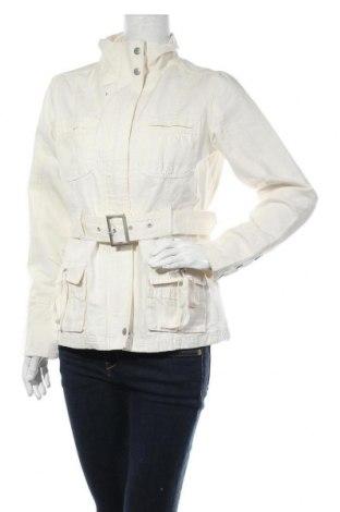 Γυναικείο μπουφάν Nikita, Μέγεθος L, Χρώμα  Μπέζ, Βαμβάκι, Τιμή 7,73€