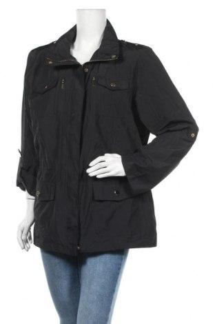 Γυναικείο μπουφάν Style & Co, Μέγεθος L, Χρώμα Μαύρο, Πολυεστέρας, Τιμή 8,87€