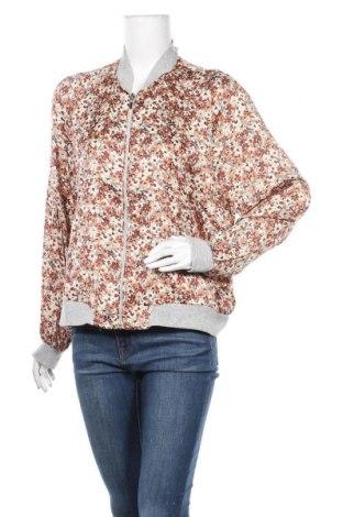 Дамско яке Vero Moda, Размер XL, Цвят Многоцветен, Цена 30,14лв.