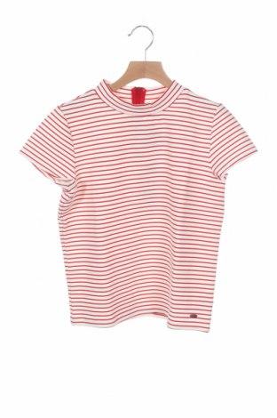 Παιδική μπλούζα Cars Jeans, Μέγεθος 13-14y/ 164-168 εκ., Χρώμα Λευκό, 95% βαμβάκι, 5% ελαστάνη, Τιμή 10,10€