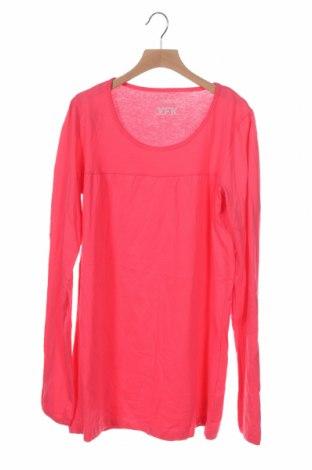 Παιδική μπλούζα Y.F.K., Μέγεθος 15-18y/ 170-176 εκ., Χρώμα Ρόζ , Βαμβάκι, Τιμή 4,09€