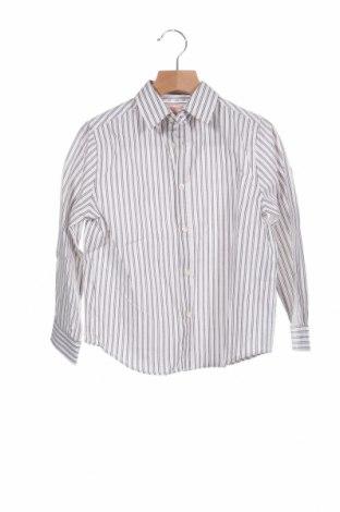 Dětská košile  Gocco, Velikost 5-6y/ 116-122 cm, Barva Vícebarevné, Bavlna, Cena  457,00Kč