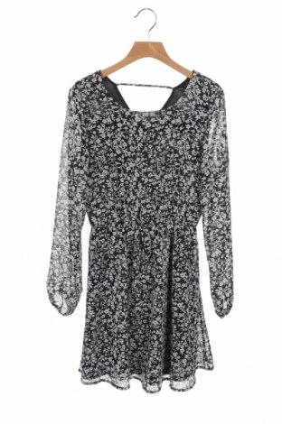 Παιδικό φόρεμα Cubus, Μέγεθος 10-11y/ 146-152 εκ., Χρώμα Λευκό, Πολυεστέρας, Τιμή 15,20€