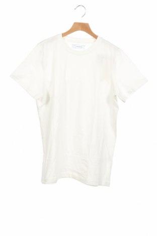 Παιδικό σύνολο Friboo, Μέγεθος 15-18y/ 170-176 εκ., Χρώμα Πολύχρωμο, Βαμβάκι, Τιμή 13,39€