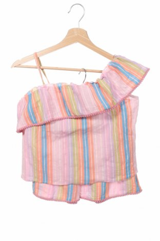 Παιδικό σύνολο Outfit, Μέγεθος 10-11y/ 146-152 εκ., Χρώμα Πολύχρωμο, Βαμβάκι, Τιμή 11,34€