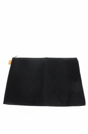 Θήκη μεταφοράς υπολογιστή Soft, Χρώμα Μαύρο, Κλωστοϋφαντουργικά προϊόντα, Τιμή 12,96€