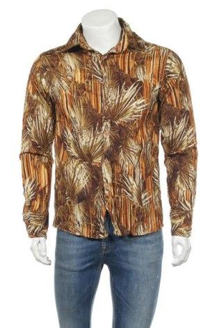 Мъжка риза Imperial, Размер M, Цвят Многоцветен, Цена 5,04лв.