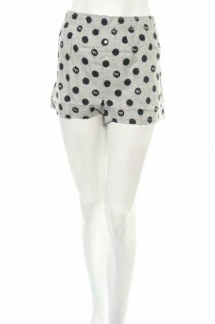 Пижама Pink by Victoria's Secret, Размер M, Цвят Син, 56% памук, 44% модал, Цена 12,87лв.